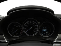 2018  Mazda6 SIGNATURE | Photo 12