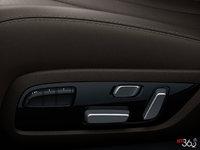 2018  Mazda6 SIGNATURE | Photo 13
