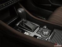 2018  Mazda6 SIGNATURE | Photo 17