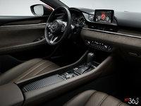 2018  Mazda6 SIGNATURE | Photo 18