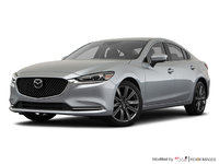 2018  Mazda6 SIGNATURE | Photo 21