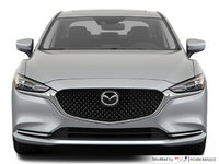2018  Mazda6 SIGNATURE | Photo 23