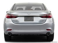 2018  Mazda6 SIGNATURE | Photo 24