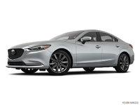 2018  Mazda6 SIGNATURE | Photo 25