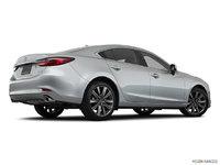 2018  Mazda6 SIGNATURE | Photo 26