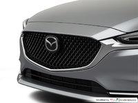 2018  Mazda6 SIGNATURE | Photo 31