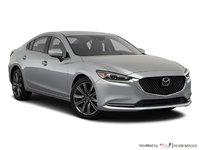 2018  Mazda6 SIGNATURE | Photo 32