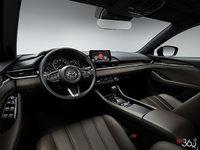 2018  Mazda6 SIGNATURE | Photo 33