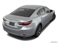 2018  Mazda6 SIGNATURE | Photo 34