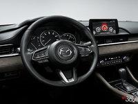 2018  Mazda6 SIGNATURE | Photo 35