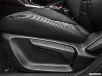 2018 Mazda CX-3 GS   Photo 18