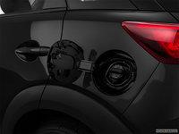 2018 Mazda CX-3 GS   Photo 20