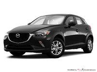 2018 Mazda CX-3 GS   Photo 28