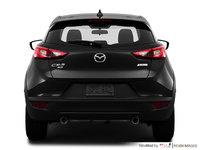 2018 Mazda CX-3 GS   Photo 30