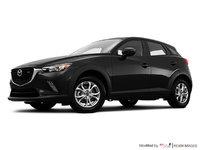 2018 Mazda CX-3 GS   Photo 31