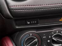 2018 Mazda CX-3 GS   Photo 51