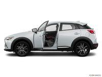 2018 Mazda CX-3 GT | Photo 1