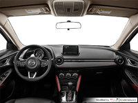 2018 Mazda CX-3 GT | Photo 14