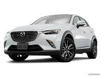 2018 Mazda CX-3 GT | Photo 26
