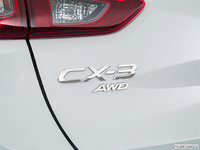 2018 Mazda CX-3 GT | Photo 44