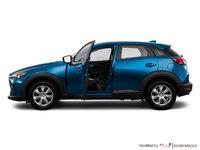 2018 Mazda CX-3 GX | Photo 1