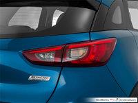 2018 Mazda CX-3 GX | Photo 6