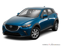 2018 Mazda CX-3 GX | Photo 8