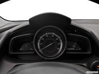 2018 Mazda CX-3 GX | Photo 15