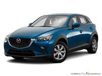 2018 Mazda CX-3 GX | Photo 24