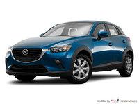 2018 Mazda CX-3 GX | Photo 28