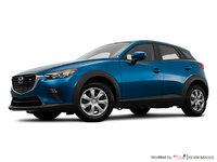 2018 Mazda CX-3 GX | Photo 32