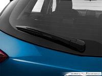 2018 Mazda CX-3 GX | Photo 41