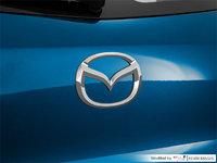 2018 Mazda CX-3 GX | Photo 42