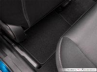 2018 Mazda CX-3 GX | Photo 45