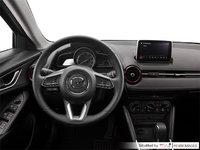 2018 Mazda CX-3 GX | Photo 53