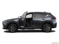 2018 Mazda CX-5 GT | Photo 1