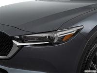2018 Mazda CX-5 GT | Photo 5