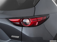 2018 Mazda CX-5 GT | Photo 6