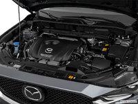 2018 Mazda CX-5 GT | Photo 10
