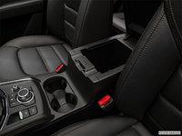 2018 Mazda CX-5 GT | Photo 15