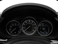 2018 Mazda CX-5 GT | Photo 16