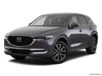 2018 Mazda CX-5 GT | Photo 27