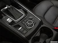 2018 Mazda CX-5 GT | Photo 30