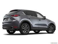 2018 Mazda CX-5 GT | Photo 37