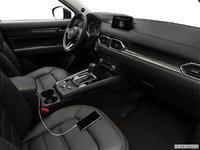 2018 Mazda CX-5 GT | Photo 39