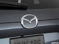 2018 Mazda CX-5 GT | Photo 46
