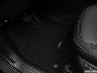 2018 Mazda CX-5 GT | Photo 50