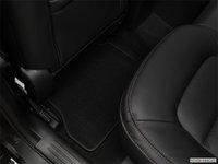 2018 Mazda CX-5 GT | Photo 51