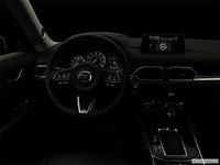 2018 Mazda CX-5 GT | Photo 53