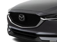 2018 Mazda CX-5 GT | Photo 55